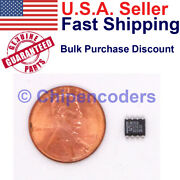 1/5/10pcs Or Reel Signetics Lm358d Low-power Dual Operational Amplifier So-8