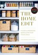 The Home Edit A Guide To Organizing And Realizing Your House Goals Shearer Cle