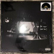 Sold Out - Ariana Grande K Bye For Now Swt Live Rsd 2021 New, Sealed Same ☀️🛳