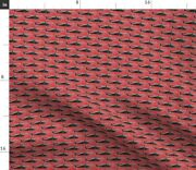 Army Chopper Helicopter Aircraft Copter Blackhawk Spoonflower Fabric By The Yard
