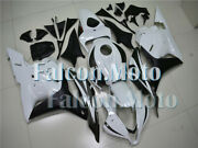 Fairing Fit For 2009 2010 2011 2012 Cbr 600rr F5 Abs Plastics Set Injection Adh