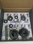 Yukon Gear And Axle Spider Gear Set For Ford 8.8 W/dura Grip And Eaton Posi