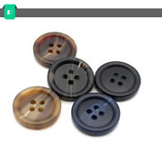 100pcs Customized F08 Rfid Laundry Electronic Tag Rfid Button Nfc 213 Chip Tag