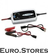 Ctek Multi Xs 7.0 Battery Charger Car Charger New