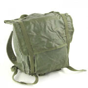 French Army European Military Surplus F1 Rucksack Backpack Day Pack Hiking