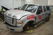 Tailgate / Trunk / Decklid For Ford F250sd Pickup Sell With 155