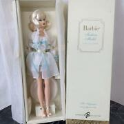 Barbie The Ingnue Fashion Model Collection Dolls