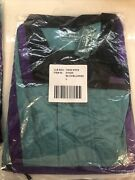 L.l. Bean Limited Edition Archival Anorak John Mayer Sold Out Rare Large