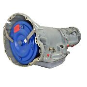 For Dodge Ram 1500 00-01 Replace Remanufactured Automatic Transmission Assembly