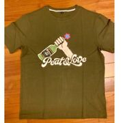 Ardbeg Xl Size T Shiry Only One