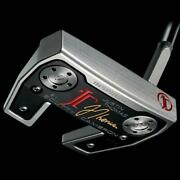 Limited Scotty Cameron Inspired By Justin Thomas Golf Putter
