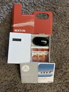 Rexton Hearing Instruments Medical Devices Sterling 6,sterling 4 . New .