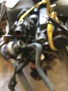 1987 Grand National Engine Complete Rebuild W/ 40k Freight
