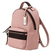 Cameleon Bags Anti Theft Womenand039s Concealed Carry Handbags Electra Backpack New