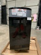 Rheem E50-18-g-1 50 Gallon Commercial Electric Water Heater 18 Kw 208v