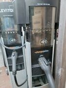 Chargepoint Ct4020-hd Single Head   Ct-4000 Series Charging Station