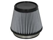 Afe Filters 21-50505 Magnum Flow Pro Dry S Replacement Air Filter