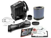 Afe Filters 77-33005-pk Scorcher Pro Plus Performance Package