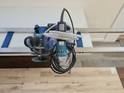 Blue Ripper Miter Master Rail Saw, Does Not Include Rails