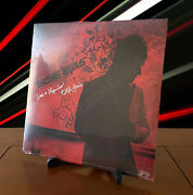 Rare And Obscure Blake Lewis Heartbreak On Vinyl Limited Edition X2 Red Vinyl Lp