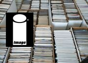 50 Comic Book Huge Lot - All Different - Only Image Comics - Free Shipping