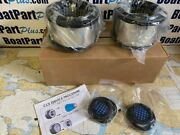 Cce Field Service Kit 8 Airsep Coalescer 1002032