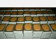 10,000+ Magic The Gathering Card Lot Uncommon Common Card Collection Vg+ -nm F/s