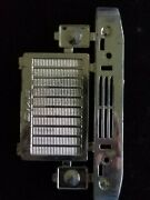 Nylint Gmc Coe Grill Grille Take Off In Good Condition. Spare Parts