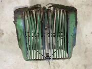 1940 1941 Ford 3/4 1 Ton Truck Grille Grill