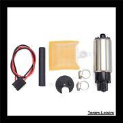 Fuel Pump For Ducati Monster 750 From 2002 New