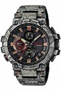 Casio G-shock Mtg-b1000wlp-1ajr Love The Sea And The Earth Limited Model Japan