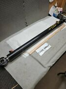Hydraulic Boom Cylinder Compatible With Caterpillar 297d2 Xhp 272d 299d
