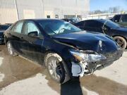 Engine 2.5l Fits 12-17 Camry 1926928