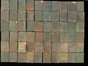 Lot Of 60 Vintage Little Leather Library Books Classic Titles/famous Speeches