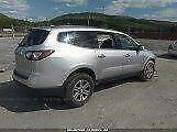 Motor Engine Assembly Chevy Traverse 13 14 15 16 17
