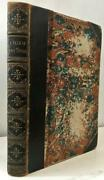 1859 First Ed. Dickens A Tale Of Two Cities 1st Issue H.k. Browne 16 Plates