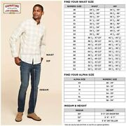 Signature By Levi Strauss And Co. Gold Label Men's Skinny Fit Jeans