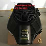 Bands 44t9770015g1 Engine Replace 44q977-0110-g6 On John Deere Z 465 Mower