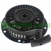 Starter Assy For Tecumseh 5.5hp 6hp Ohh50 Ohh65 Hm80 Hm90 Hm100 Oh195