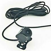 Reverse Rear View Ccd Camera Wifi Monitor Android Iphone Vision Motorcycles Car