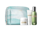 The Revitalizing Hydration Collection Package Moisturizing Cream 1oz - La Mer