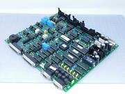 Associated Research Con7500 D 0809092 Circuit Board T136884