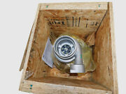 Caterpillar 0r-6364 Turbo Charger 3408 3508 3512 3412 Factory Refurbished