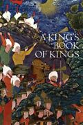 A King's Book