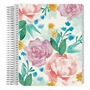 Erin Condren 12 - Month 2021 Coiled Life Planner January - December 2021 - Wa...