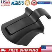 Steering Wheel Booster For Tesla Model 3 Y 2016-2021 Counterweight Ring