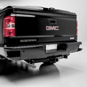 Class 3 Multi-fit Trailer Hitch With 2 Receiver, Towing Draw Bar