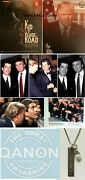 George Magazine Founder John Jfk Kennedy Jr Q Kid By The Side Of The Road