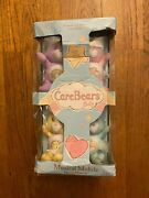 Care Bears Baby Musical Mobile Crib Twinkle Twinkle Little Star