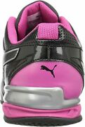 Womenand039s Tazon 6 Wnand039s Fm Cross-trainer Shoe